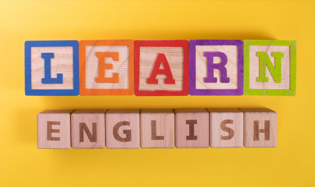 Gr.8- English