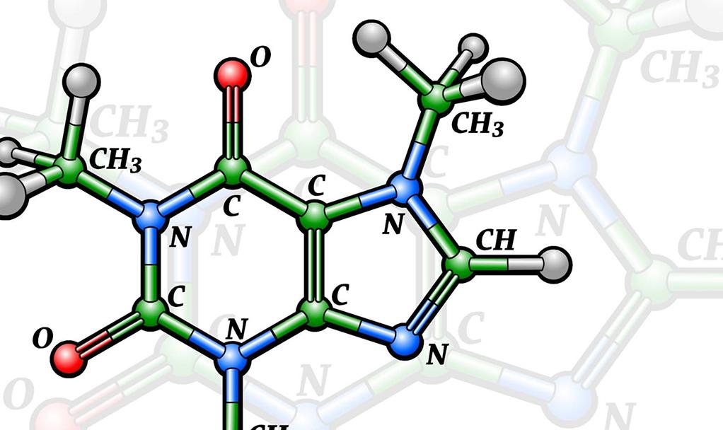 CD - Gr. 11 - Chemistry - University Preparation