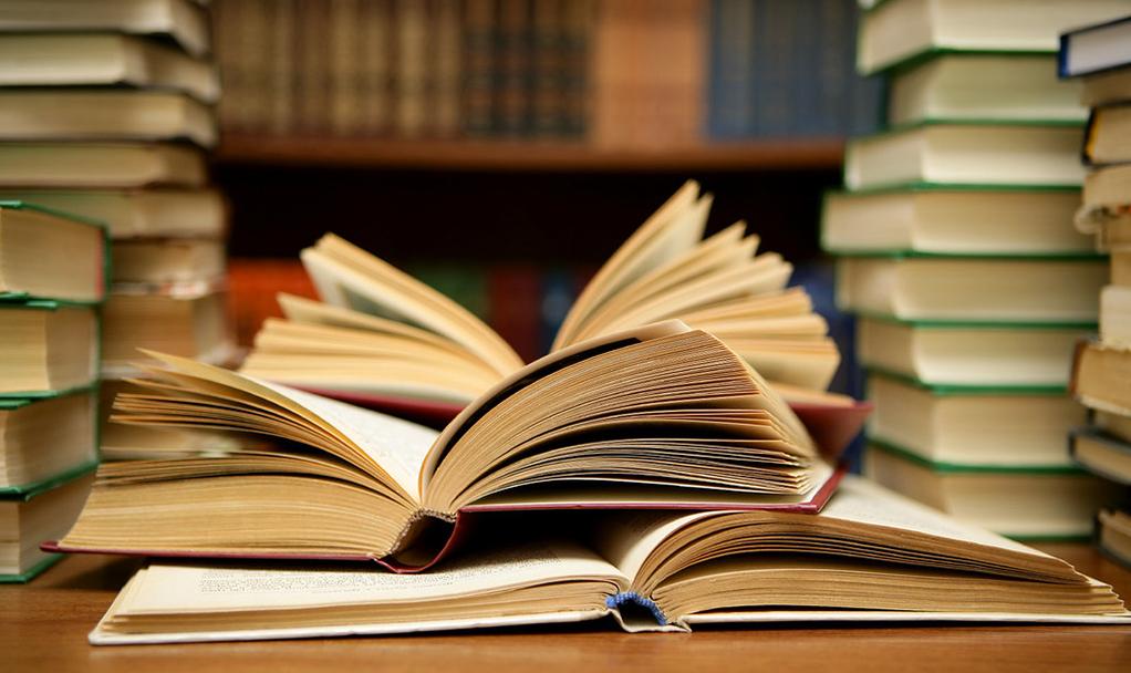 Gr. 10 - English - Academic