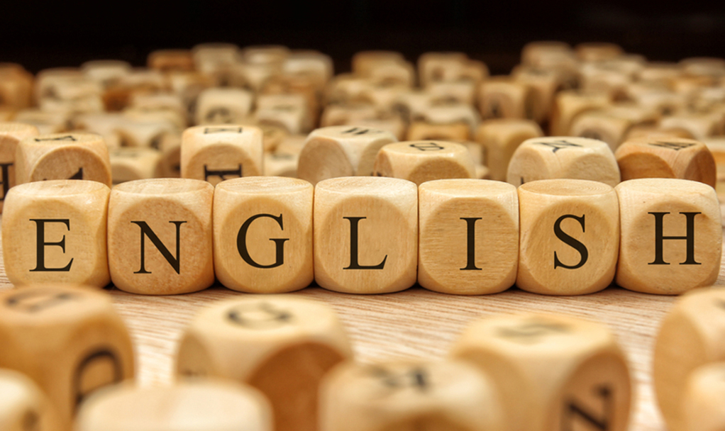 Level 3 - English as a Second Language - Open