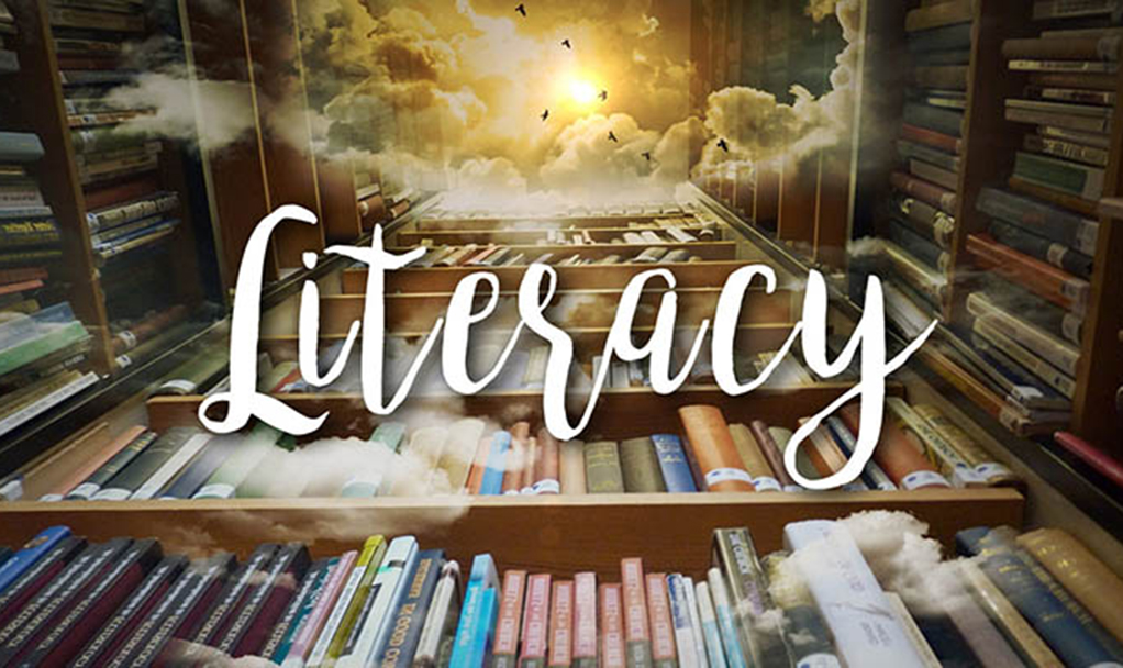 Gr. 12 - Ontario Literacy Course - Open