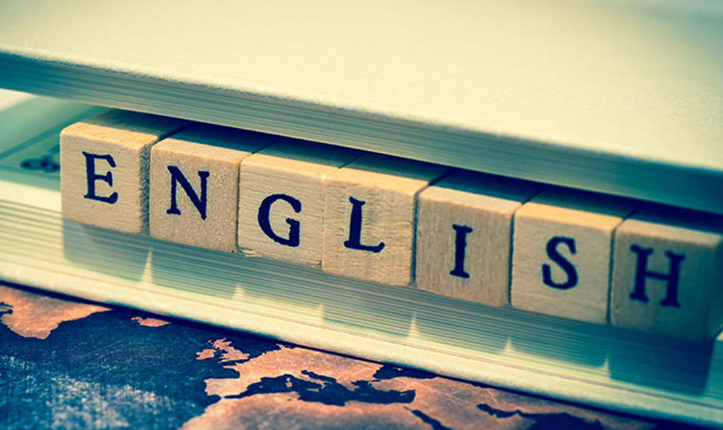 Level 2 - English as a Second Language