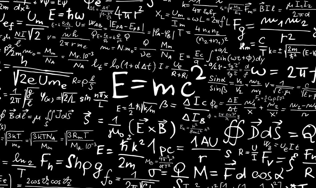 Gr. 12 - Physics