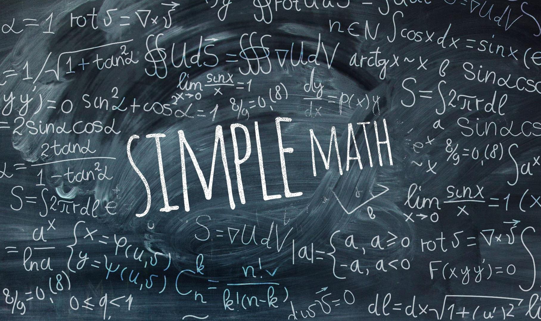 Gr. 9 - Math - Academic